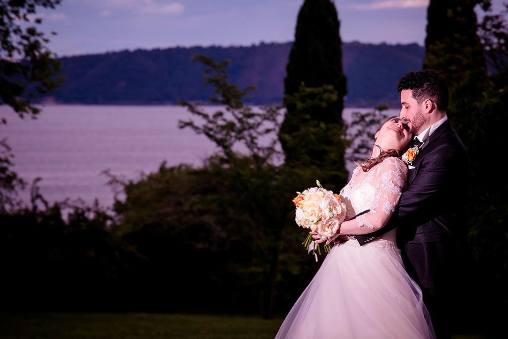 wedding planner nel lazio2
