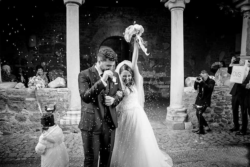 wedding planner nel lazio4
