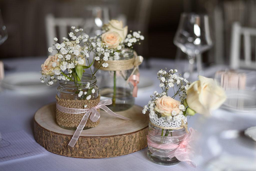 wedding planner nel lazio1