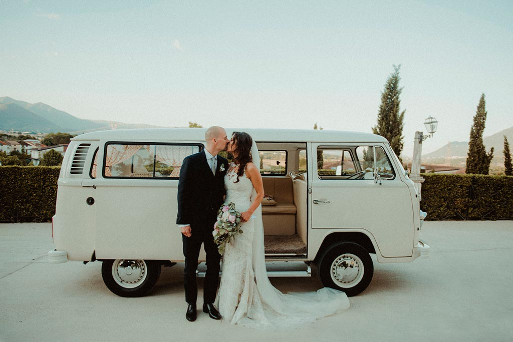 wedding planner umbria3