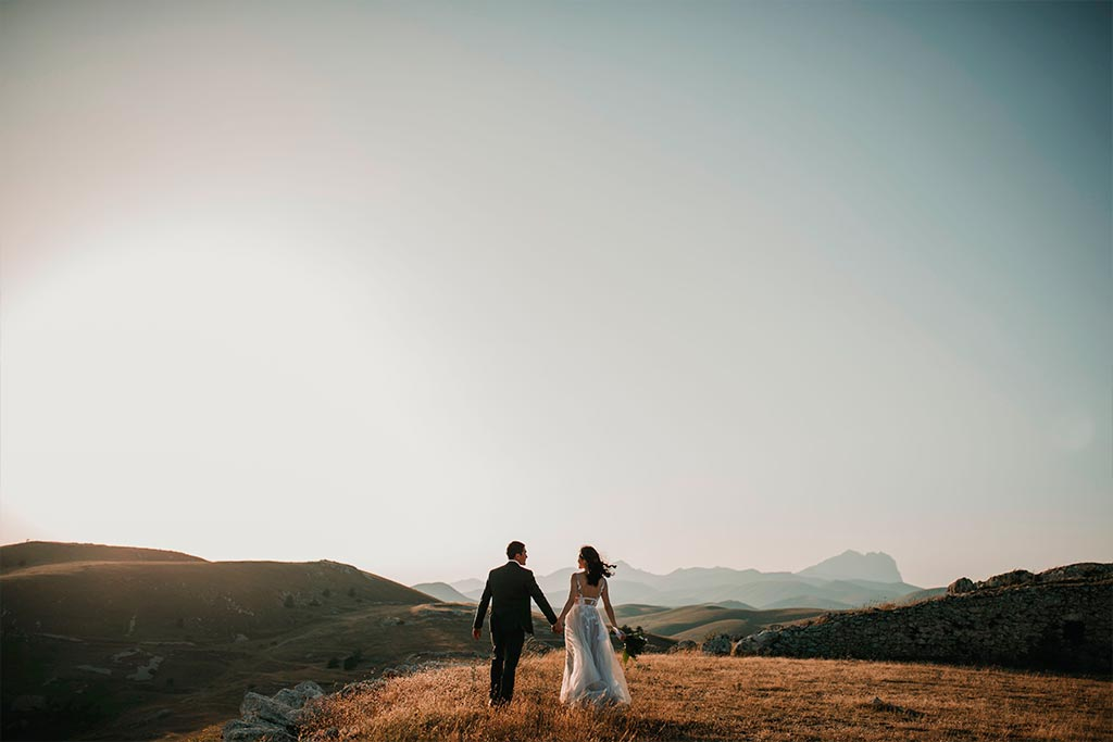 wedding planner umbria4