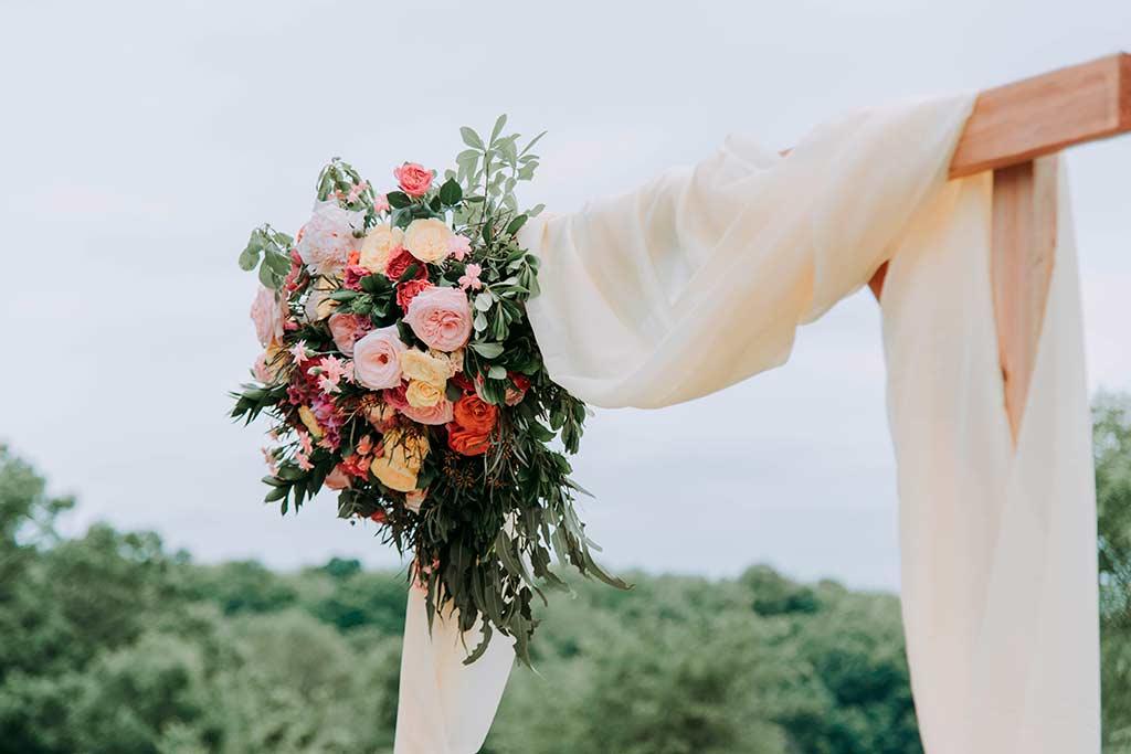 wedding planner umbria6