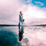Come avere un matrimonio diverso dagli altri